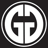 GetGorilla